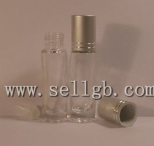 10ml Roll On Bottles