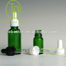 TP-2-23-4 essential oil bottles glass 30ml, cosmetic bottle supplier