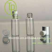 TP-3-20 4ml Roll On Bottles