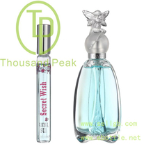 10ml perfume tester bottle