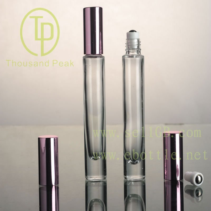 10ml Pretty little refill perfume atomizer spray bottle wholesale
