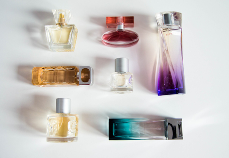 varieties of perfume bottle.jpg
