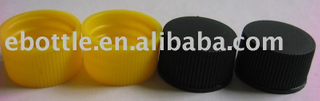 11 to 24 mm 400 410 415 Plastic Cap