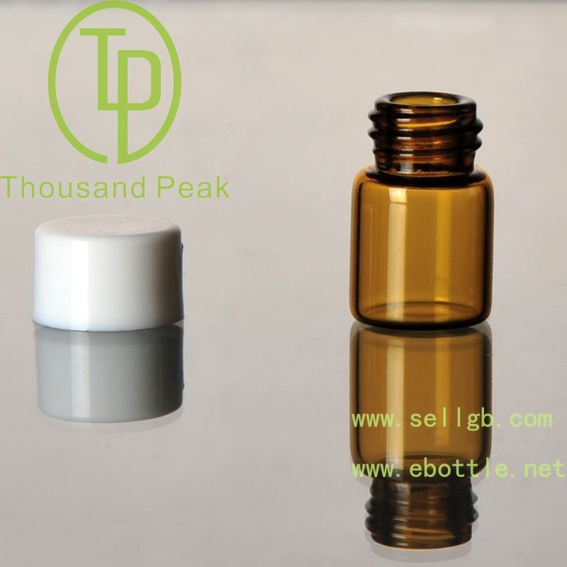 free sample glass chemical reagent bottle box alibaba supplier