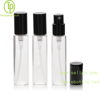 TP-3-05 5ml Snap neck perfume sample bottle